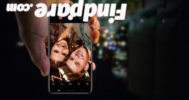 Tecno i7 smartphone photo 2