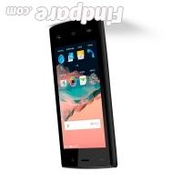 Allview V2 Viper e smartphone photo 6