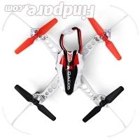 XK X100 drone photo 2