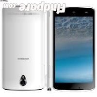 DOOGEE Mint DG330 smartphone photo 6