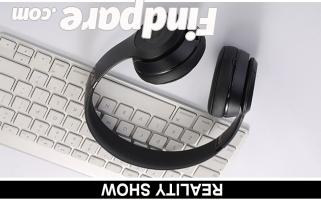 Beats Solo3 wireless headphones photo 6