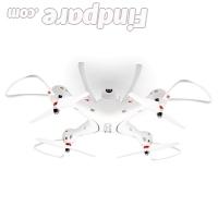 Syma X8 Pro drone photo 6