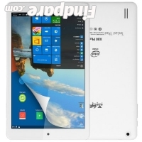 Teclast X80 Plus tablet photo 5