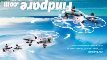 Syma X11C drone photo 5