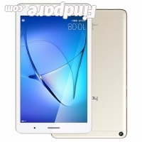 Huawei MediaPad T3 8.0 Wifi 2GB 16GB smartphone photo 1