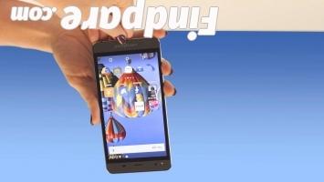 Verykool Maverick LTE SL5550 smartphone photo 4