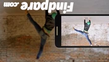 Alcatel A7 3GB 32GB smartphone photo 7