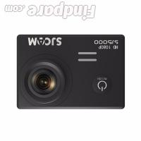 SJCAM SJ5000 action camera photo 6