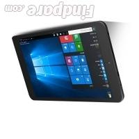 Jumper EZPad Mini 4 tablet photo 3