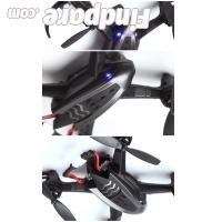 I Drone i4S drone photo 6