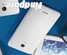 Amigoo A3 XL smartphone photo 2