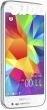 Samsung Galaxy Core Prime smartphone photo 2