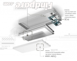 PINENG PN-969 power bank photo 2