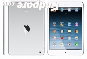 Apple iPad Air 2 64GB Wi-Fi tablet photo 4