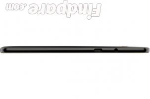 LG G Pad X II 10.1 tablet photo 4