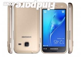 Samsung Galaxy J1 mini Prime J106F/DS smartphone photo 3