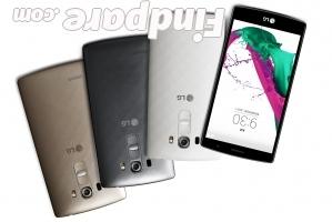 LG G4 Beat smartphone photo 5