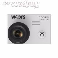 SJCAM SJ5000 action camera photo 7