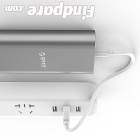 ORICO QS1 power bank photo 4