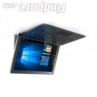 Lenovo MIIX 510 i7 8GB 256GB tablet photo 1