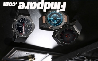 MICROWEAR H2 smart watch photo 9