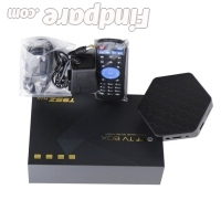 Sunvell T95Z Plus 2GB 16GB TV box photo 3