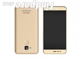 ASUS ZenFone Peg 3 3GB 32GB smartphone photo 5