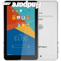 Teclast X70R 3G tablet photo 3
