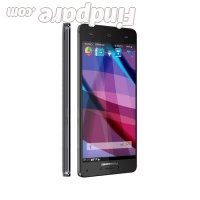 Panasonic Eluga Icon 2 smartphone photo 3