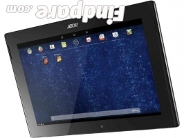 Acer Iconia Tab 10 A3-A30 1GB 16GB tablet photo 1