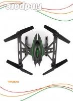 JXD 510W drone photo 15