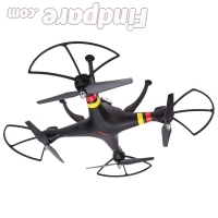 Syma X8C drone photo 3