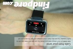 DOMINO DM98 smart watch photo 9