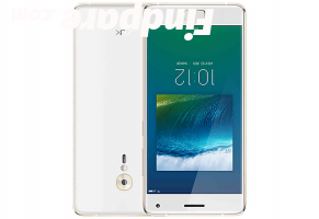Zuk Z2 Pro 4GB 64GB smartphone photo 1