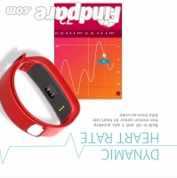 LEMFO L30T Sport smart band photo 2