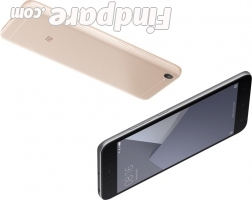 Xiaomi Redmi Y1 Lite smartphone photo 7