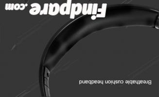 MARROW 305B wireless headphones photo 4