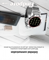 Diggro DI02 smart watch photo 27