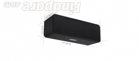 Wocoto SP - 21BT portable speaker photo 7