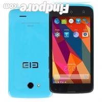 Elephone G2 smartphone photo 3