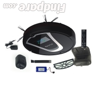 Eworld M884 robot vacuum cleaner photo 2