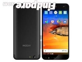 IVooMi Me 3S smartphone photo 4