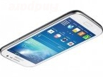 Samsung Galaxy Grand Neo 8GB smartphone photo 2