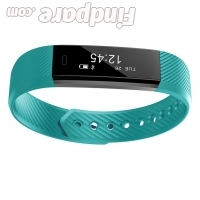 LEMFO ID115 Sport smart band photo 17
