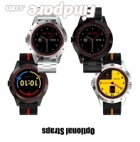 NEWWEAR N6 smart watch photo 6