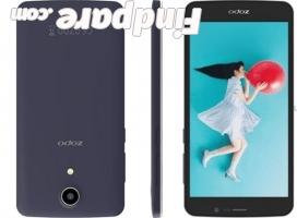 Zopo Color S5 smartphone photo 2