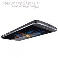 TP-Link Neffos C5 smartphone photo 5