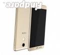 Tecno L9 Plus smartphone photo 3