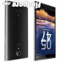 KINGZONE N3 Plus smartphone photo 1