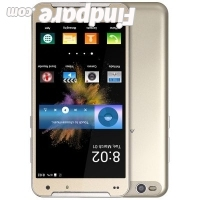 Amigoo R300 Dual SIM smartphone photo 4